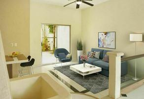 Foto de casa en venta en residencial las torres , las torres, benito juárez, quintana roo, 0 No. 01