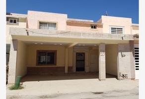 Foto de casa en renta en  , residencial las torres sección i, torreón, coahuila de zaragoza, 0 No. 01