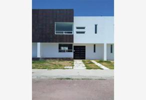 Foto de casa en venta en residencial las trojes 0, hacienda las trojes, corregidora, querétaro, 0 No. 01