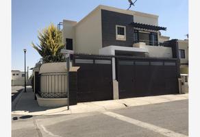 Foto de casa en venta en residencial lisboa 22, cuztitla, tizayuca, hidalgo, 0 No. 01