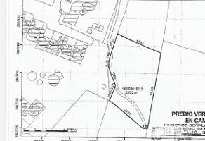 Foto de terreno habitacional en venta en  , residencial lomas de jiutepec, jiutepec, morelos, 11866232 No. 01