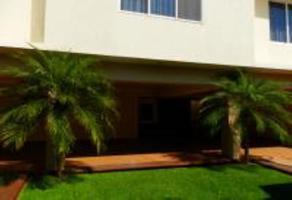Foto de casa en renta en  , residencial lomas de jiutepec, jiutepec, morelos, 0 No. 01