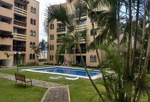 Foto de departamento en venta en  , residencial lomas de jiutepec, jiutepec, morelos, 21451955 No. 01