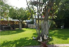 Foto de terreno habitacional en venta en  , residencial lomas de jiutepec, jiutepec, morelos, 9335154 No. 01