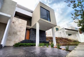 Foto de casa en venta en residencial lomas punta del este , punta del este, león, guanajuato, 0 No. 01