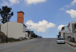 Foto de terreno habitacional en venta en residencial lomas verdes , lomas verdes 6a sección, naucalpan de juárez, méxico, 11871086 No. 01