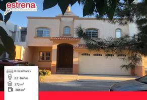 Foto de casa en venta en  , residencial los almendros, juárez, chihuahua, 0 No. 01