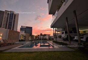 Foto de casa en venta en  , residencial los frailes, zapopan, jalisco, 0 No. 01