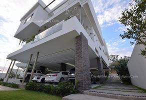 Foto de casa en venta en  , residencial los frailes, zapopan, jalisco, 6948113 No. 02