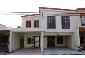Foto de casa en venta en  , residencial los morales, san nicolás de los garza, nuevo león, 0 No. 01