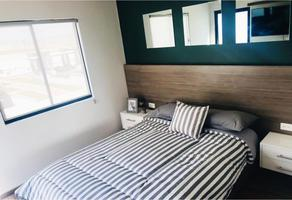 Foto de casa en venta en residencial los señeros pachuca 1, lomas residencial pachuca, pachuca de soto, hidalgo, 20143389 No. 01