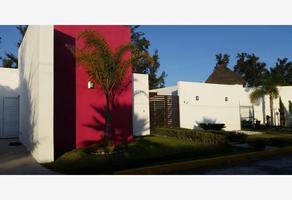 Foto de casa en venta en residencial los solares , solares chicos, atlixco, puebla, 20494721 No. 01