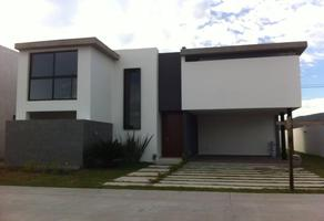 Foto de casa en venta en residencial los sueños , rancho contento, zapopan, jalisco, 17514320 No. 01