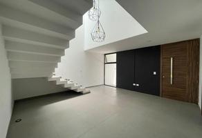 Foto de casa en venta en residencial lucendi 689, residencial torrecillas, san pedro cholula, puebla, 21804926 No. 01