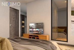Foto de casa en venta en residencial lucendi 78, san diego, san pedro cholula, puebla, 20586298 No. 01