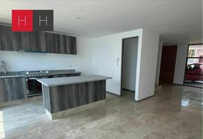 Foto de casa en venta en residencial lucendi , san diego, san pedro cholula, puebla, 0 No. 01