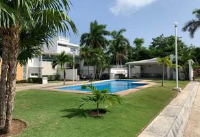 Foto de casa en renta en residencial malecon 1, supermanzana 52, benito juárez, quintana roo, 0 No. 01