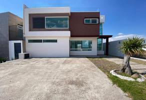 Foto de casa en venta en residencial mallorca 23, cumbres del cimatario, huimilpan, querétaro, 0 No. 01