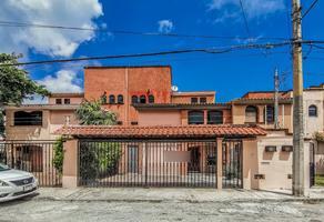 Foto de casa en venta en residencial mallorca . , supermanzana 18, benito juárez, quintana roo, 0 No. 01