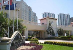 Foto de departamento en venta en residencial maralago 1, playa diamante, acapulco de juárez, guerrero, 0 No. 01