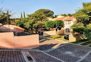 Foto de casa en renta en residencial marbella , las palmas, cuernavaca, morelos, 11123162 No. 01