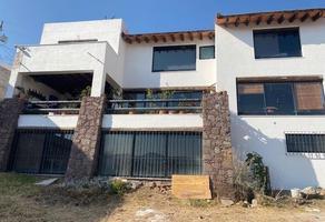 Foto de casa en venta en  , residencial marfil, guanajuato, guanajuato, 0 No. 01