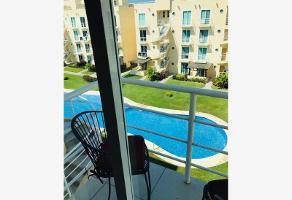 Foto de departamento en renta en residencial marina diamante i-7, real diamante, acapulco de juárez, guerrero, 8525920 No. 01