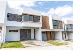 Foto de casa en venta en  , residencial marino, medellín, veracruz de ignacio de la llave, 0 No. 01