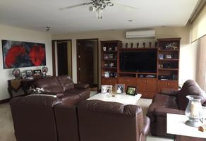 Foto de departamento en venta en  , residencial mederos, monterrey, nuevo león, 0 No. 01