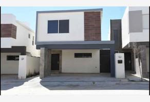 Foto de casa en renta en  , residencial mirador, saltillo, coahuila de zaragoza, 20426532 No. 01