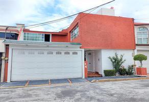 Foto de casa en venta en residencial miramontes 33, residencial miramontes, tlalpan, df / cdmx, 0 No. 01