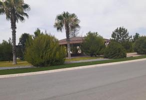 Foto de terreno habitacional en venta en residencial misiones 6 , las misiones, saltillo, coahuila de zaragoza, 0 No. 01