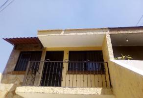 Foto de casa en venta en residencial moctezuma 1, residencial moctezuma, zapopan, jalisco, 0 No. 01