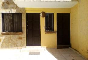 Foto de casa en venta en  , residencial moctezuma, zapopan, jalisco, 0 No. 01