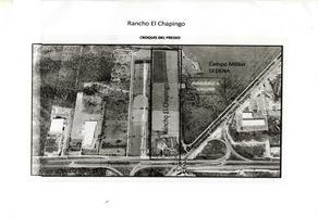 Foto de terreno industrial en venta en  , residencial moisés sáenz, apodaca, nuevo león, 18701817 No. 01