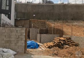 Foto de terreno habitacional en venta en residencial moncayo , residencial san mateo, atizapán de zaragoza, méxico, 15014529 No. 01