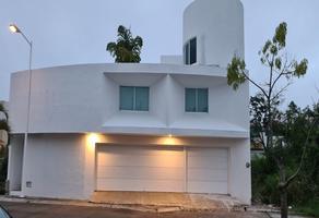 Foto de casa en renta en  , residencial monte magno, xalapa, veracruz de ignacio de la llave, 0 No. 01