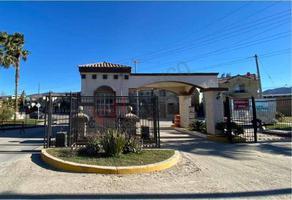 Foto de casa en venta en residencial montecarlo, tijuana, baja california, 22203 , montecarlo, tijuana, baja california, 19344807 No. 01