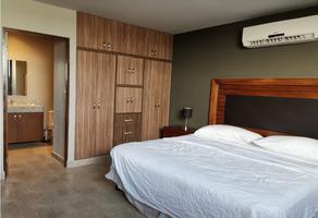 Foto de casa en condominio en venta en  , residencial montejo norte, mérida, yucatán, 9327197 No. 01