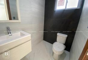 Foto de casa en venta en residencial natura 1, residencial cumbres iii, chihuahua, chihuahua, 0 No. 04