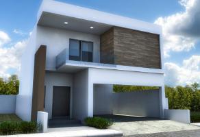 Foto de casa en renta en  , residencial zarco, chihuahua, chihuahua, 8475296 No. 01