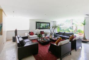 Foto de casa en venta en residencial o2 , lomas country club, huixquilucan, méxico, 0 No. 01