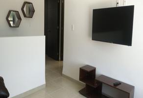 Foto de casa en renta en  , residencial ogarrio, san luis potosí, san luis potosí, 21295928 No. 01