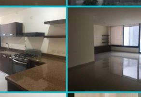 Foto de departamento en venta en  , residencial olinca, santa catarina, nuevo león, 13833662 No. 01
