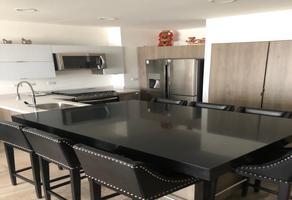 Foto de departamento en venta en  , residencial olinca, santa catarina, nuevo león, 13870928 No. 01
