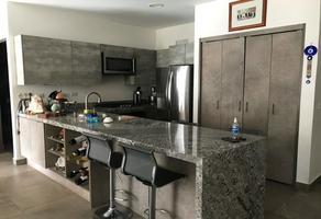 Foto de departamento en venta en  , residencial olinca, santa catarina, nuevo león, 13870932 No. 01