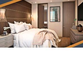 Foto de departamento en venta en  , residencial olinca, santa catarina, nuevo león, 14340153 No. 01