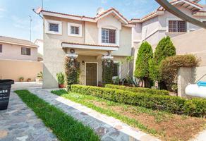Foto de casa en venta en residencial otay 2307, otay vista, tijuana, baja california, 20071469 No. 01