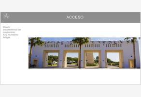 Foto de casa en venta en residencial otomi 37897, fraccionamiento otomíes, san miguel de allende, guanajuato, 0 No. 01