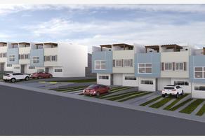 Foto de casa en venta en residencial pacifico 1, hacienda del pacifico, tijuana, baja california, 0 No. 01
